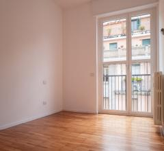 Case - Residenziale - locazione appartamento (appartamento) -