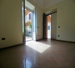 Appartamento ristrutturato in vendita a caserta centro