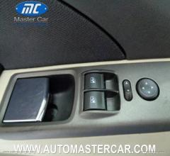 Auto - Lancia musa 1.9 mjt oro