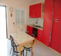 Appartamento in vendita a villapiana villapiana lido
