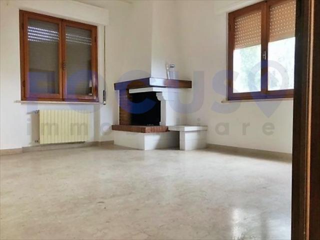 Appartamento in vendita a palaia periferia