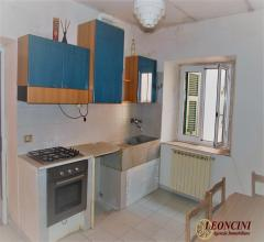 A307 appartamento villafranca in lunigiana
