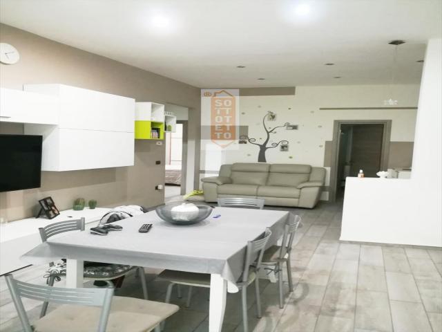 Appartamento in vendita a corato via carmine