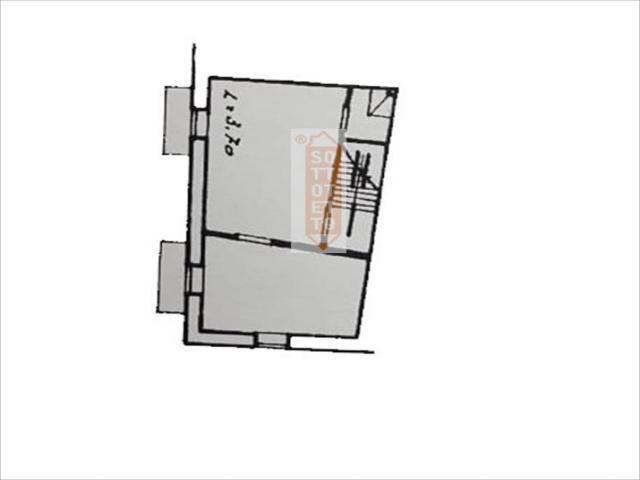 Appartamento in vendita a corato via sant' elia