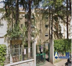 Appartamento - via ottorino gentiloni, 42 - 00139