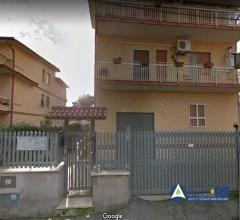 Abitazione di tipo civile - monteprandone n. 51, - 00132