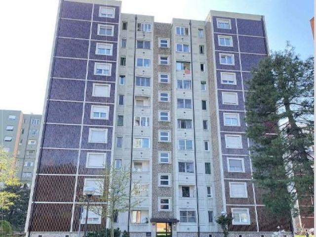 Appartamento - via alessandro litta modignani 91