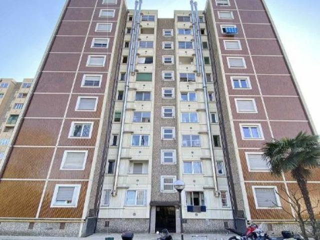 Appartamento - via alessandro litta modignani 111