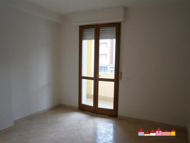 Case - Carrara appartamenti in zona servita
