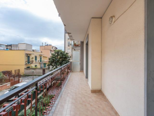 Residenziale - vendita appartamento (appartamento) - strasburgo