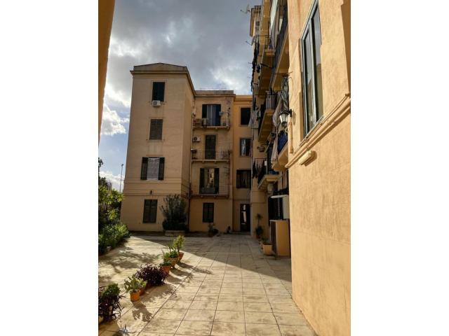 Residenziale - vendita appartamento (appartamento) - indipendenza