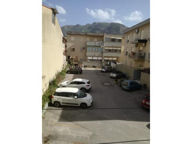 Residenziale - vendita appartamento (appartamento) - villagrazia