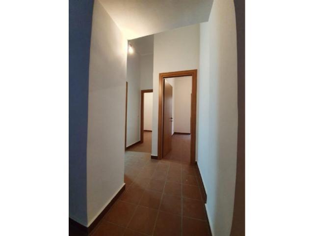 Residenziale - vendita appartamento (appartamento) - centro storico