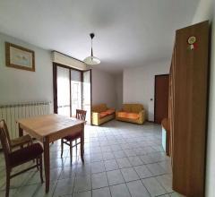 Viareggio q.re varignano luminoso appartamento ottime condizioni