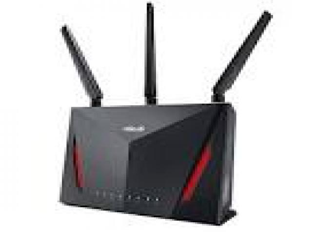 Beltel - cudy router wireless vera occasione