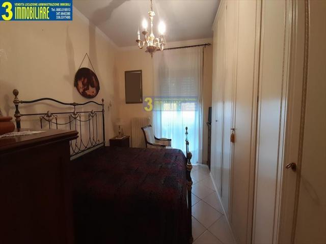 Appartamenti in Vendita - Appartamento in vendita a barletta patalini