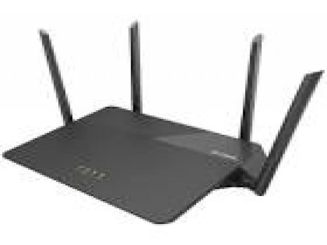 Asus rt-ac1200gplus router wireless tipo occasione - beltel