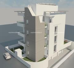 Case - Residenza elisa - ultimo appartamento con giardino in classe a!