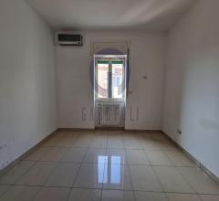 Appartamenti in Vendita - Appartamento in affitto a bisceglie centro