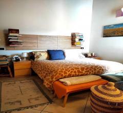 Massarosa quiesa grazioso appartamento