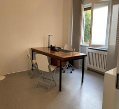Fleming, via tuscania, stanza in ufficio in locazione