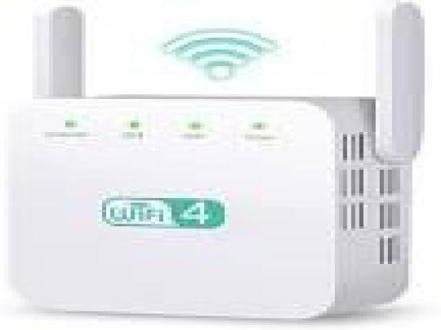 Beltel - getue ripetitore wifi molto economico