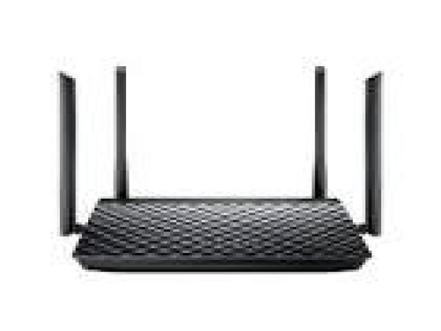 Beltel - asus rt-ac1200gplus router wireless ultimo arrivo