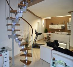Terratetto loft a monsummano terme