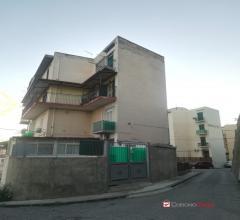 Appartamento panoramico pressi me-gazzi rif. vs869