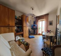 Appartamenti in Vendita - Appartamento in vendita a bisceglie centro