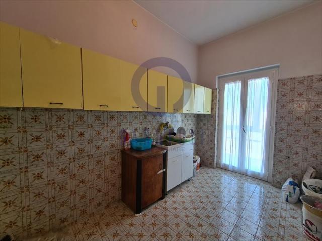 Appartamenti in Vendita - Appartamento in vendita a bisceglie corso umberto