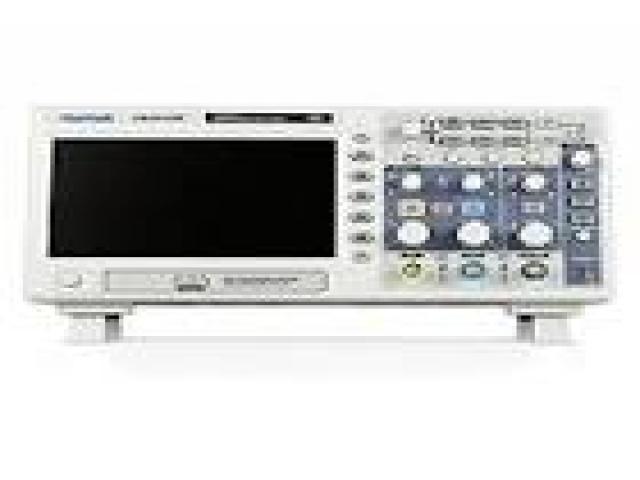 Asus rt-ac1200gplus router wireless vera occasione - beltel