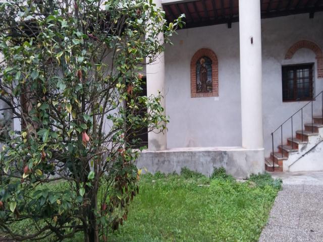 Vendesi antico casale del 1200