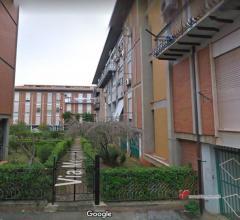 Palermo appartamento zona falsomiele