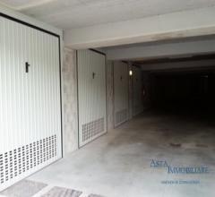 Box auto - via della ferriera 26/c - 53034 colle di val d'elsa (si)