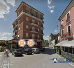 Appartamento - piazza stazione, 5