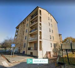 Appartamento in vendita in via santa teresa 36, siziano (pv)