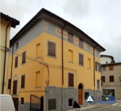 Appartamento - via g. marconi n. 34