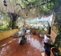 Case - Casa con sapore toscano vicinanze camaiore