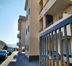 Appartamento a mili marina rif. 2vs167