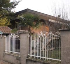 Villa - via padre busnelli, 28