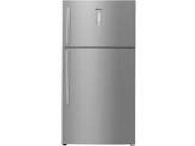Elettronica - Rr220d4ap1 frigorifero hisense prezzo economico - beltel