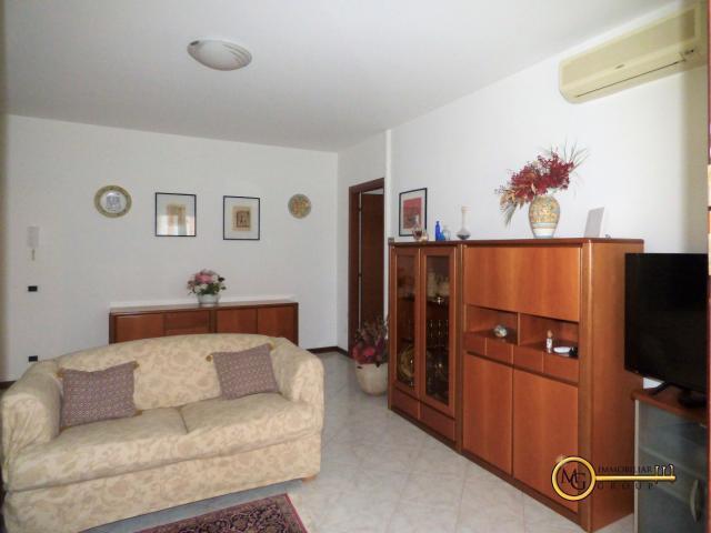 Case - 4 locali in elegante complesso residenziale