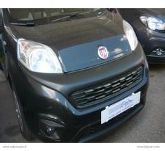 Fiat qubo 1.3 mjt 80 cv s&s lounge