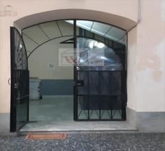 Appartamento in vendita a napoli centro-stazione