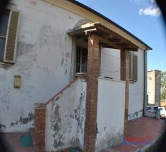 Castelnuovo appartamento in campagna vicino al paese