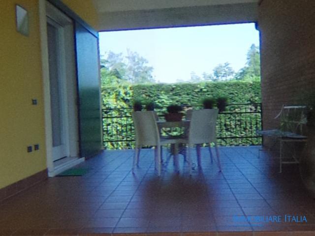 Case - Villa a pochi minuti da san giovanni lupatoto