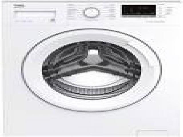 Avellino beko wtx81232wi lavatrice - beltel
