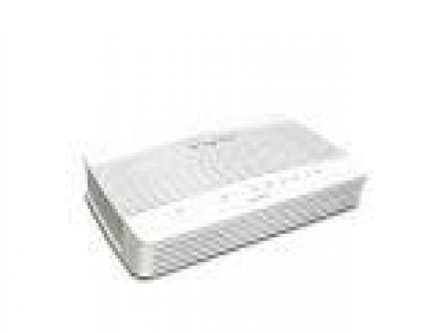 San prisco cudy router wireless - beltel