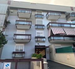 Appartamento in vendita a valenzano periferia